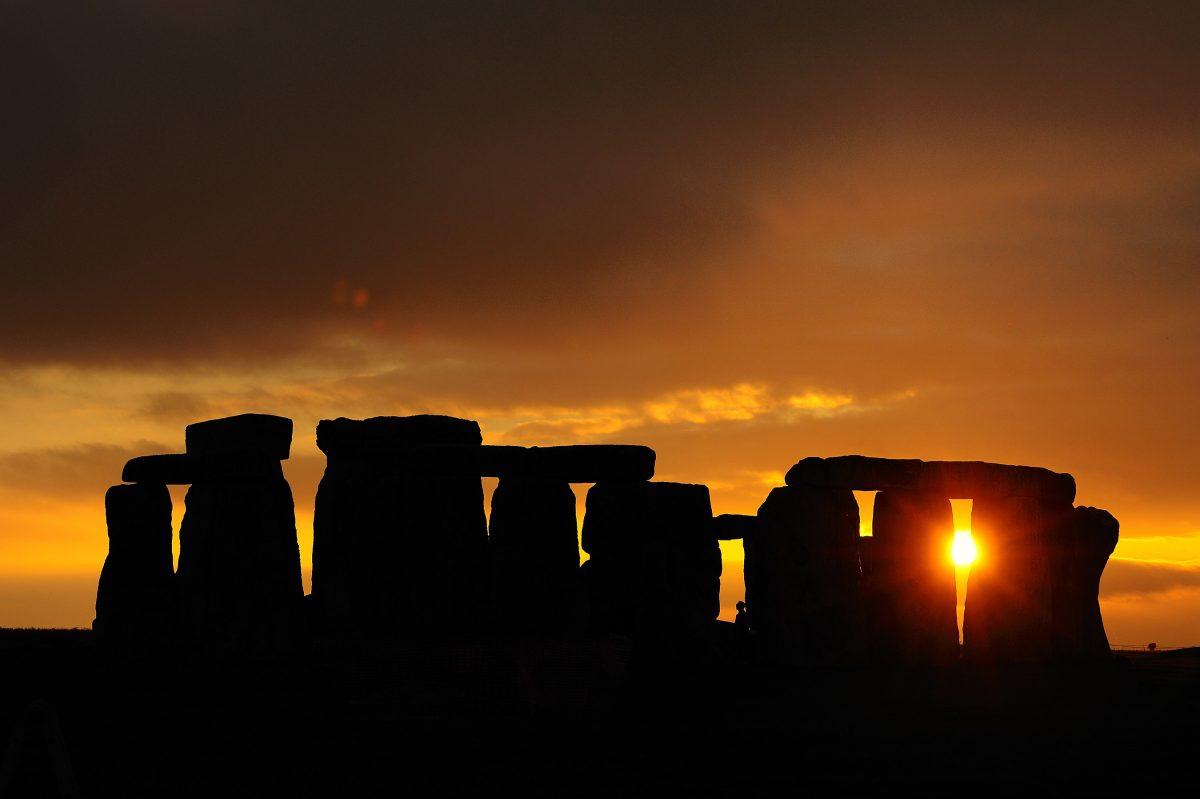 El Museo de Naturaleza y Ciencia de Denver presenta la exposición Stonehenge, con 400 objetos originales y avances científicos revolucionarios