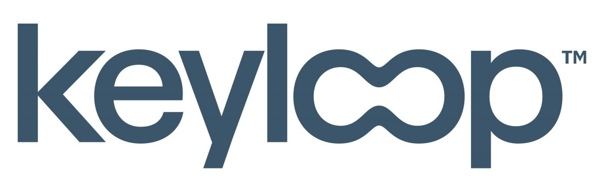 Keyloop adquiere RAPID RTC y enquiryMAX