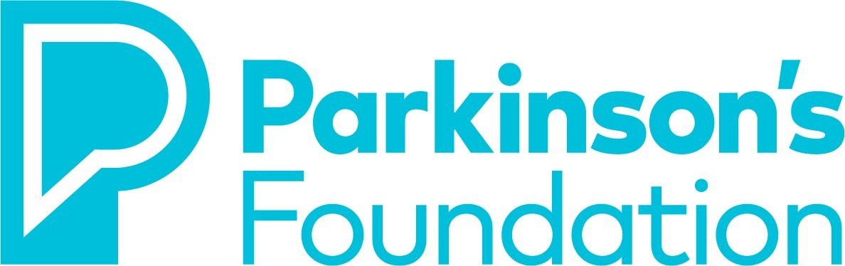 Parkinson's Foundation Adds University of Miami Miller School of Medicine to PD GENEration Research Study