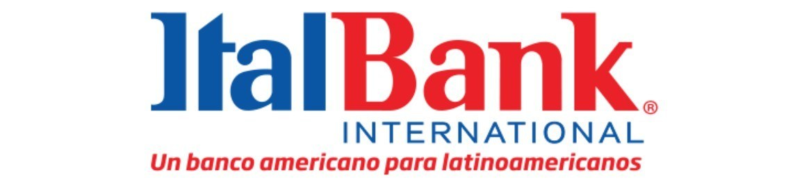 Low-Code Development Platform Leader Veritran Announces Italbank International as Its First Client In U.S territory