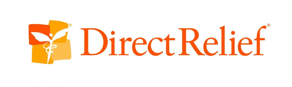 Direct Relief Establishes «Fund for Health Equity» with Initial $75 Million