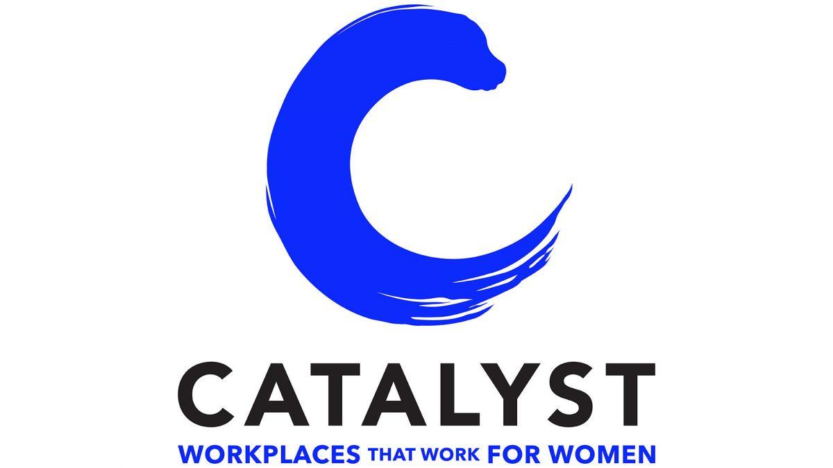«Make the Invisible Visible»: la campaña de #BiasCorrect de Catalyst para el Día Internacional de la Mujer hace preguntas desafiantes