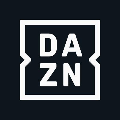 DAZN Group anuncia la designación de Kevin Mayer como presidente de la Junta