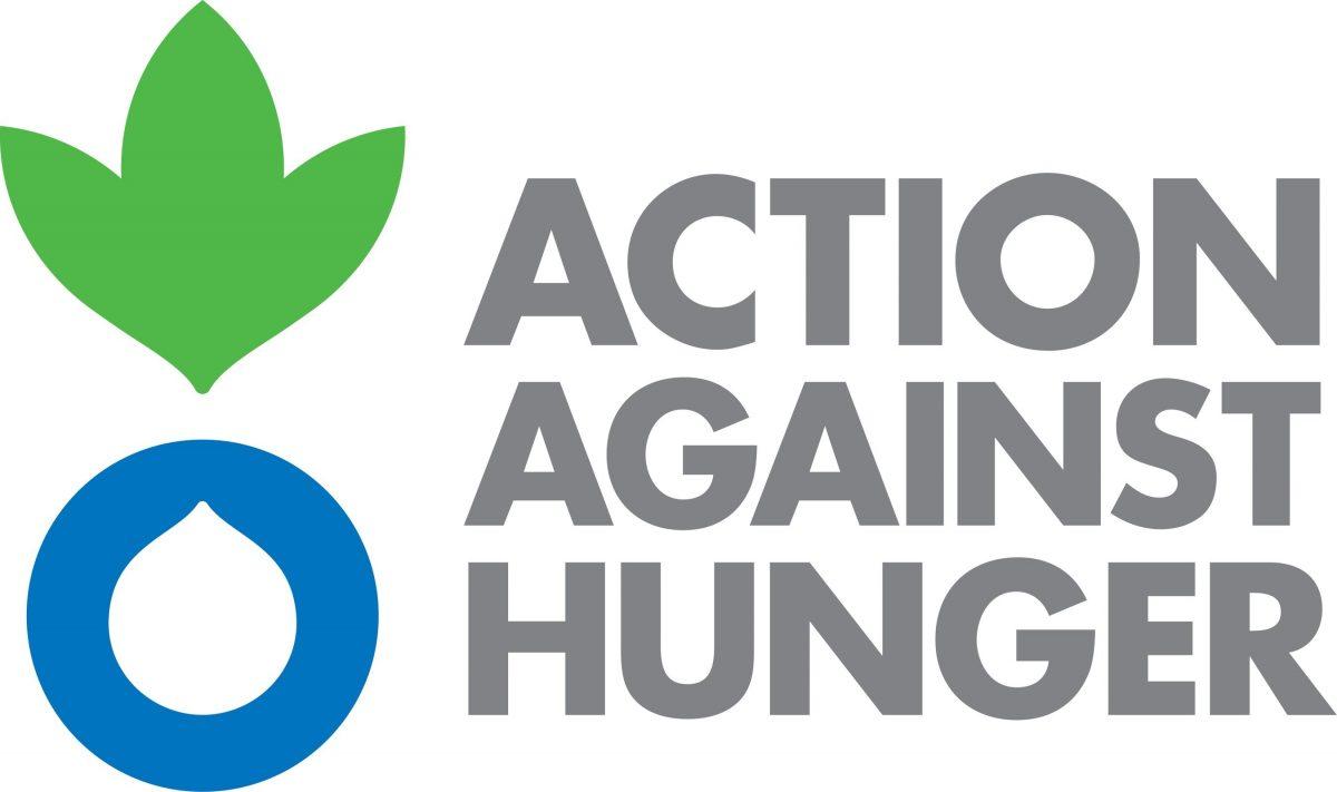 Nuevos estudios evidencian como la COVID-19 y las crisis climáticas contribuyen a un importante incremento del hambre en América Latina