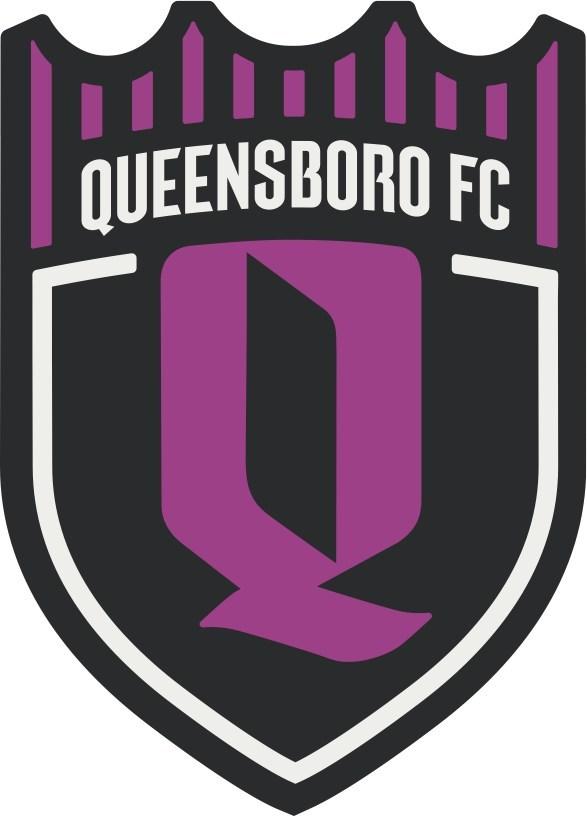 Queensboro FC anuncia una alianza estratégica con Bayamón Fútbol Club