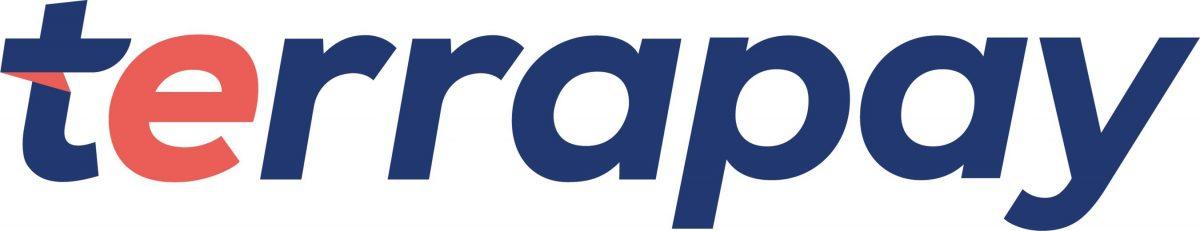 TerraPay entra en los pagos de cuentas de bancos en Estados Unidos y Canadá