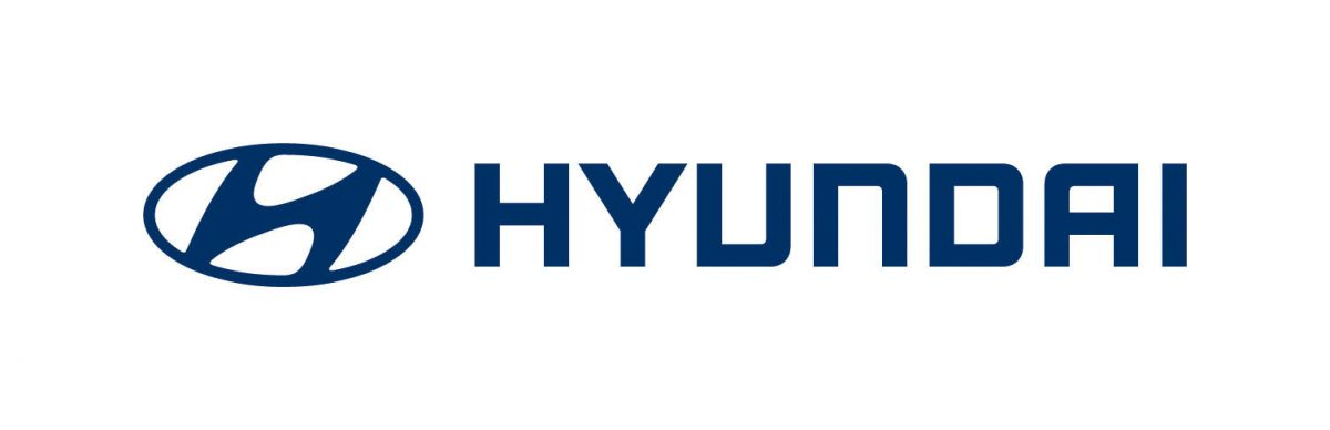Hyundai's Venue Celebrates Milestone With Back-to-Back Sales Increases and Numerous Awards