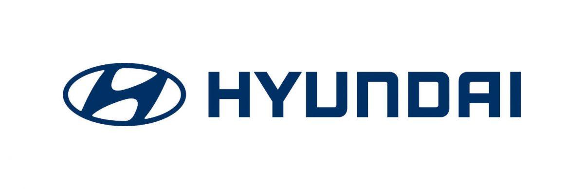 El Venue de Hyundai celebra su primer año de estrenado con incrementos consecutivos en ventas y numerosos premios