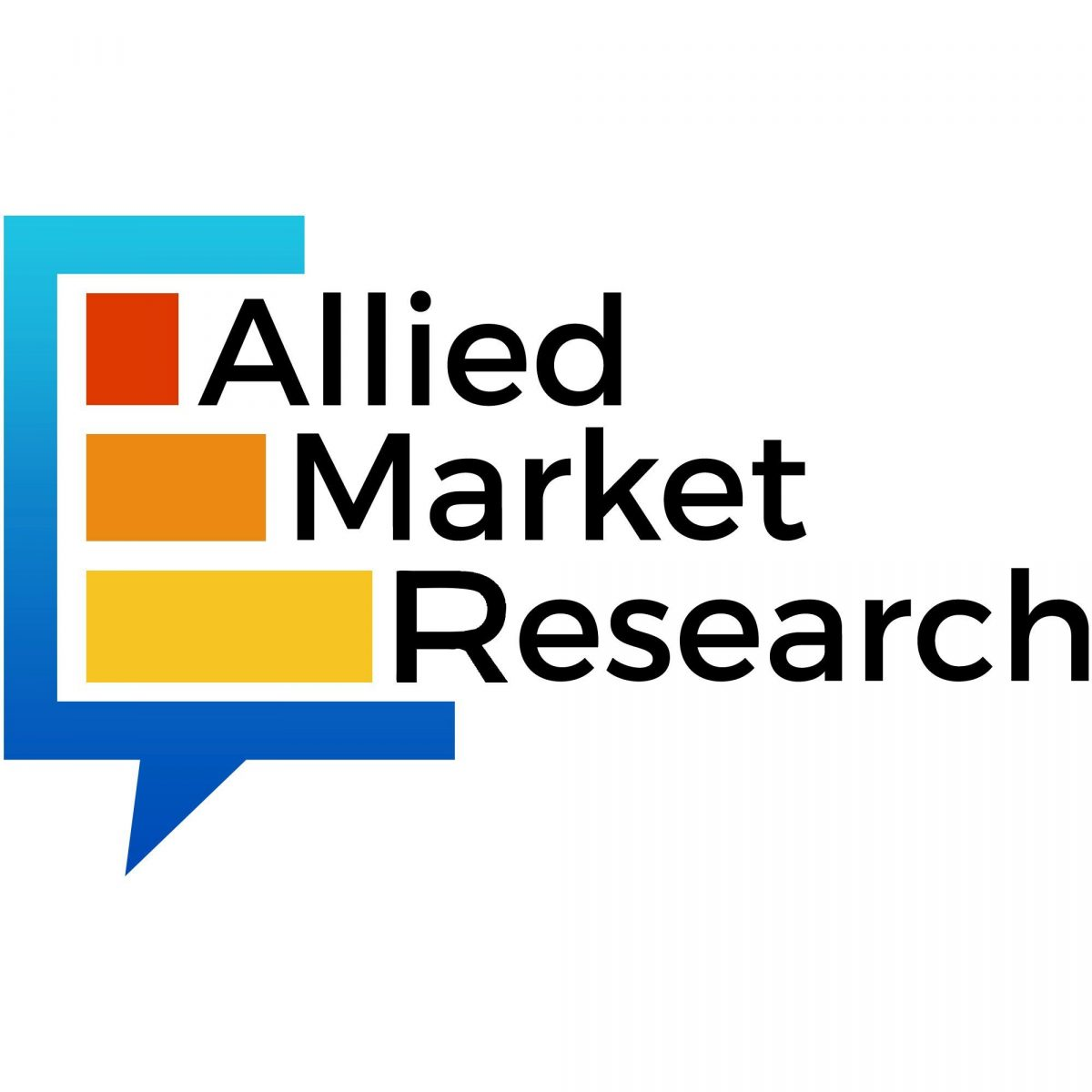 Automated Guided Vehicle Market to Reach $13.52 Bn, Globally, by 2027 at 16.6% CAGR: AMR