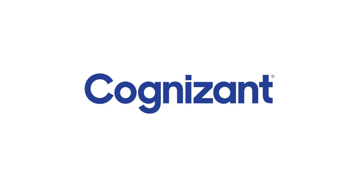 XPRIZE y Cognizant desvelan los ganadores del desafío «Respuesta a la pandemia» para reactivar las economías en todo el mundo