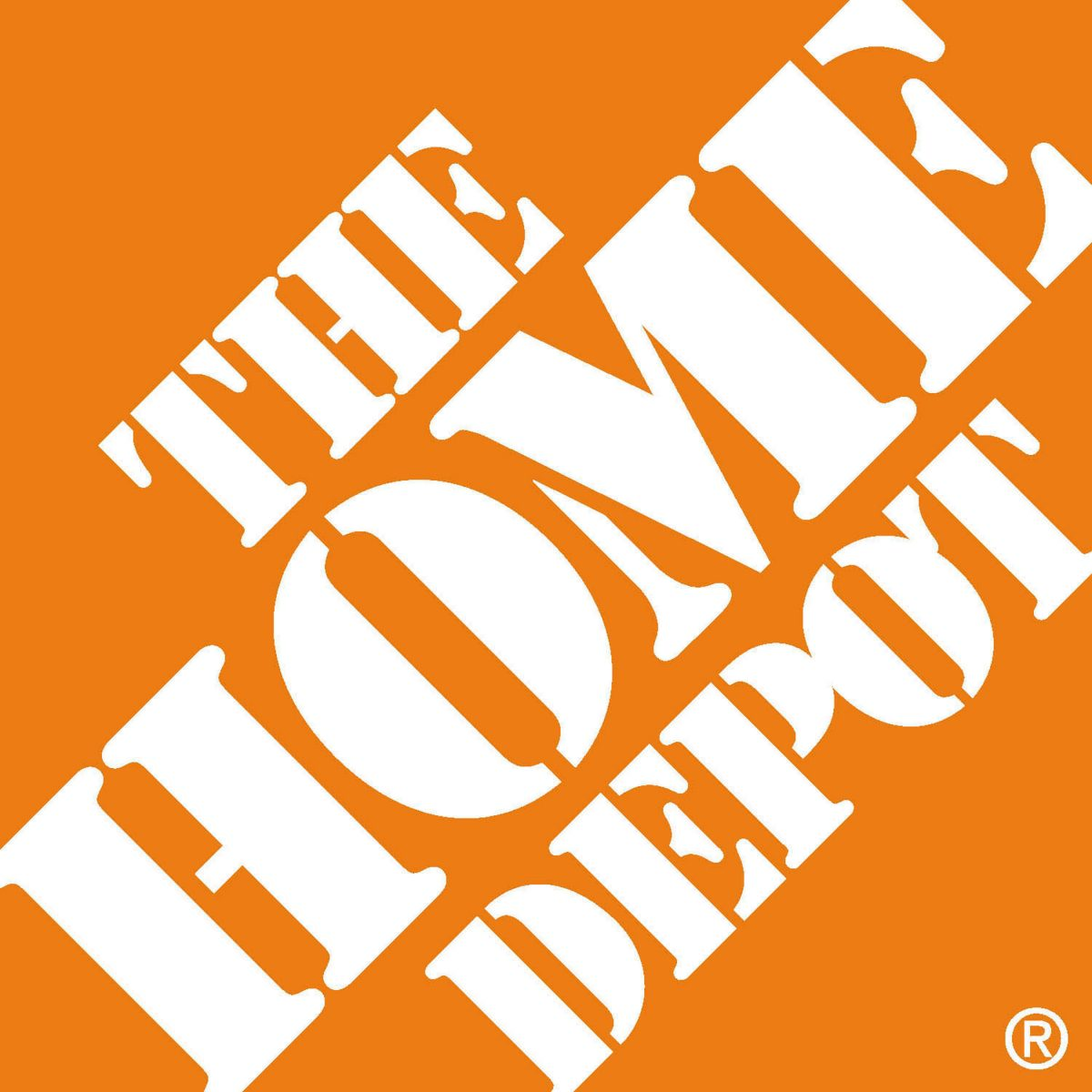 The Home Depot amplía línea de equipos eléctricos para exteriores amigables con el ambiente