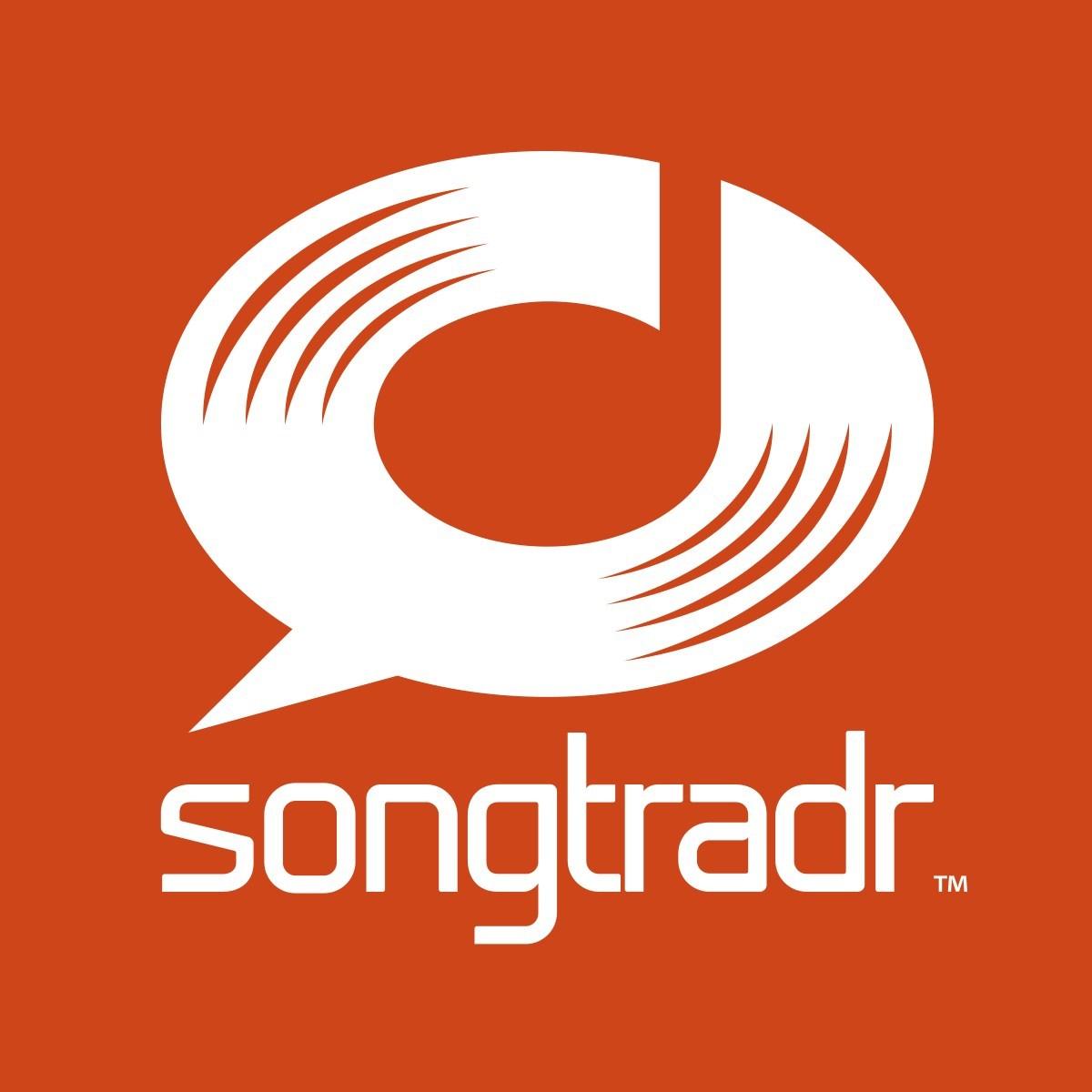 Songtradr adquiere la compañía de diseño de música y sonido premiada, Song Zu