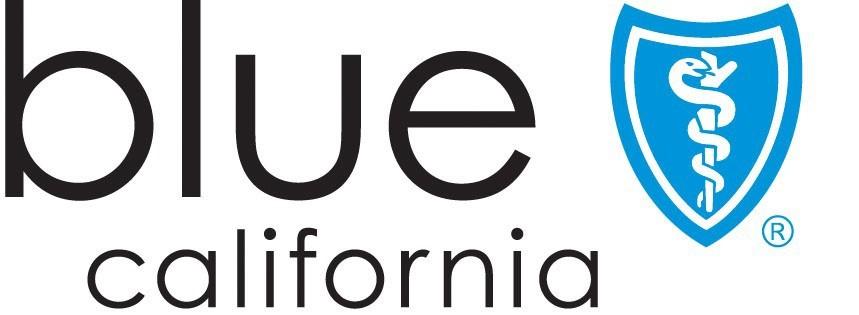 Blue Shield of California anuncia que más de 1,200 centros de vacunación contra el COVID-19 se sumaron a la red mejorada de proveedores de California