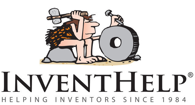 Inventhelp Inventor Develops Effective Device for Recording Vehicle Accidents (BMA-5582)
