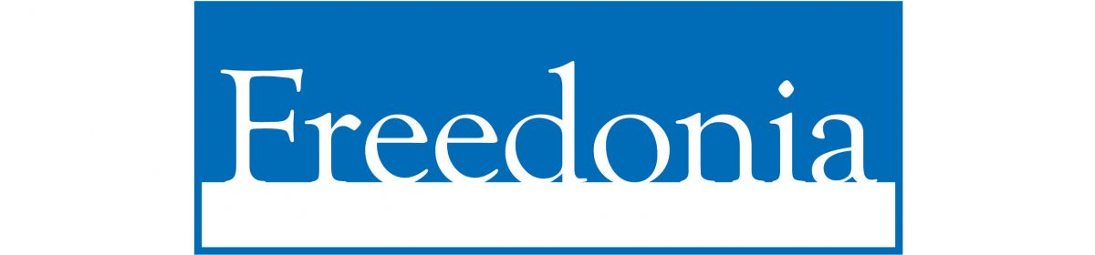 Freedonia Analyst Weighs In On Goodyear Tire & Rubber's Acquisition of Cooper Tire & Rubber