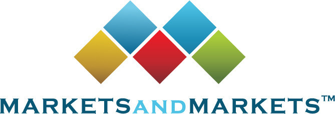 Electric Coolant Pump Market Worth $662 Million by 2027 – Exclusive Report by MarketsandMarkets™