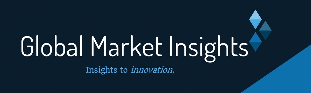 Automotive Composites Market Revenue to Surpass USD 5.5 Bn by 2026: Global Market Insights, Inc.