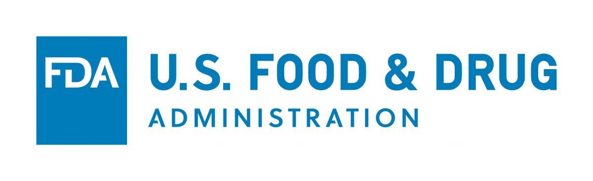 La FDA presenta la nueva etiqueta de información nutricional