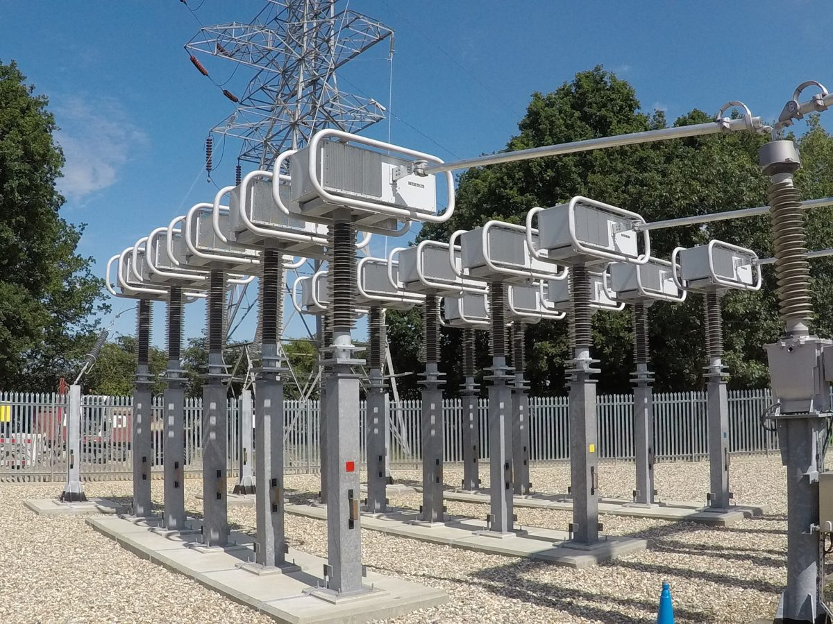 World Economic Forum report recognizes key critical infrastructure innovations from Smart Wires, ABB and Siemens