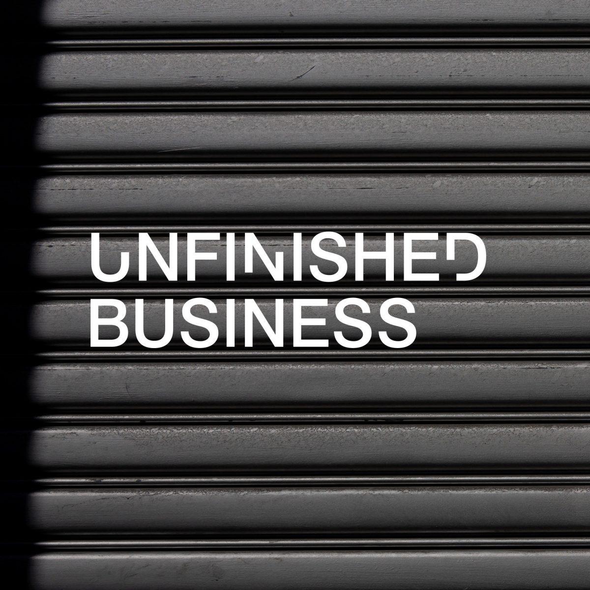 Hennessy establece un fondo de recuperación para los pequeños negocios de $3 millones de dólares